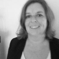 Teamleder Jobb med norsk, Praksisbasert opplæring for minoritetsspråklige, Kompetanse pluss